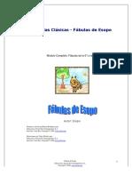 300 fabulas de esopo.pdf