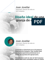 Joan Jovellar Porciforum2016.Compressed