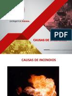INCENDIOS MAYORES.pptx
