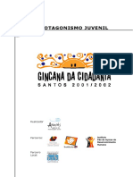 65228043-Apostila-educadores-gincana-Protagonismo-Juvenil.pdf