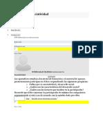 Secuencia.docx