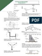 problem-set-1-supplementary-problems.pdf