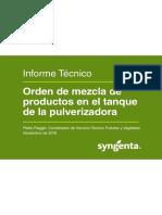 syngenta_-_informe_tecnico_-_orden_de_mezcla-1.pdf