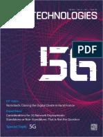5G tech review