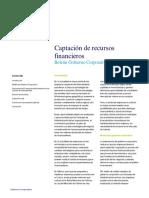 captacion-recursos-financieros.pdf
