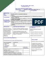 11 Criterios de Divisibilidad 2,3,5 Num Primos y Compuestos