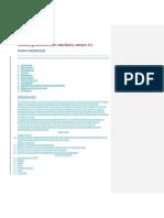 Análisis granulométrico mecánico de tamiz para medio curso.docx
