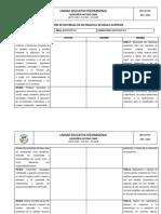 DESAGREGACIÓN DE DESTREZAS DE MATEMATICA DE BÁSICA SUPERIOR.docx