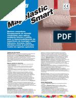 FT Mapelastic Smartpdf 1518608902