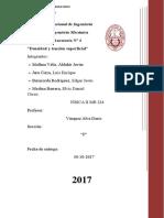 informe-4-cálculos