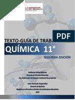 11S_Qca_LIBROCOMPLETO_SegundaEdición_2019