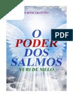 eBook Salmos