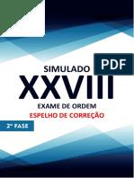 Espelho_3º Simulado_2ª fase XXVIII_ADMINISTRATIVO.pdf