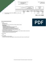 18.396 Suministro y Montaje Panel Fire-Lite SPCI Edif. Mantención Mayor.pdf