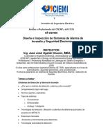 9751_Invitación Diseño e inspección de sistemas de alarma de incendio y seguridad electrónica (1).docx
