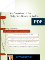 chapter_1_an_overview_of_Phil_financial_system-1.pptx