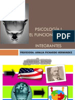02FUNCIONALISMO2.pptx