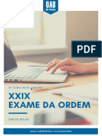 4o_Simulado_XXIX_OAB_de_Bolso 2019