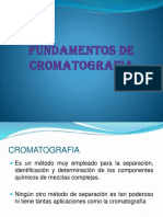 fundamentosdecromatografia-130812233242-phpapp02 (1).pptx