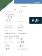 P_3_inecuaciones Con Va