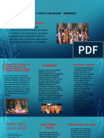 filosofías y cultos con facetas   orientales.pptx