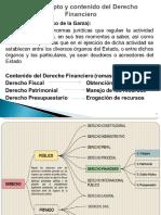 3-D-FINANC-POL-FISC.pptx