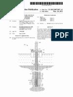 US20110071057A1.pdf