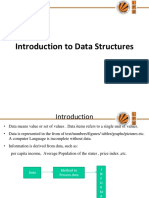 A1022850719_21482_20_2019_ds 1 Introduction to Data Structures