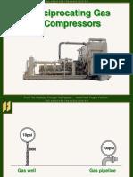a Compressor - 101.ppt