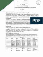 normativa_80303.pdf