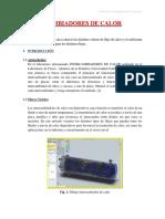 INTERAMBIADOR DE CALOR PRACTICA 10.docx
