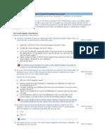 """Core Services"" Field Delivery Support Consultant Assessmentpdf - DocFoc.com"