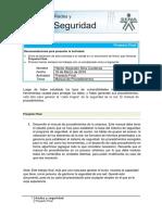 Redes y Seguridad SENA Proyecto final_CRS  2018.docx