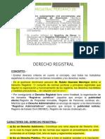 DERECHO REGISTRAL borris.pptx