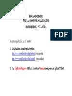 Tugas Individu (Peta Minda).pdf