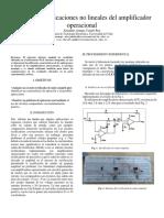 LAB  #3 circuitos integrados  (alejandro y camilo ) (1).docx