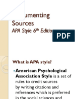APA-Style.ppt