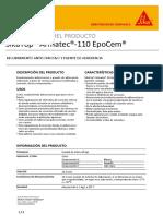 SikaTop Armatec 110 Epocem.pdf