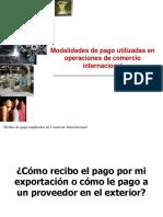modalidades de pago intern.pdf