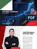 Rifan - Company Profile - 2018-11-23 (1)