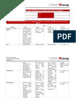 Rubrica informe escrito, unidad 1.docx