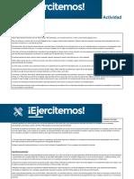 API 1 DE SOCIEDADES 1.docx