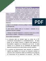 CASOS CLINICOS ADULTOS.pdf