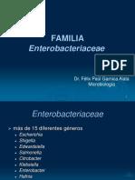 c-11-enterobacteriaceae (1).ppt