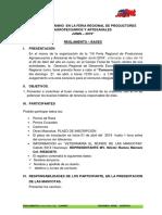 REGLAMENTO BASES DE MASCOTAS 2019.docx