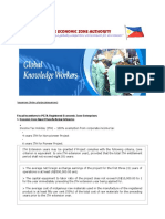 PEZA - Fiscal Incentives.pdf