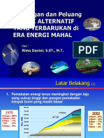 energi baru dan terbarukan.ppt