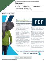 Examen final - Semana 8_ RA_SEGUNDO BLOQUE-COSTOS Y PRESUPUESTOS-[GRUPO3].pdf