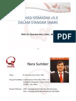 6. Dr Diyurman_sismadak v5.0