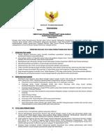 PERSYARATAN SELEKSI RSUD 2019 fix.pdf